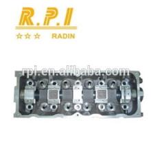Cabeça do motor do motor B3 para KIA PRIDE AVELLA 8V 1.3L 1991 OE NO. B31510100 GKK150-10100D