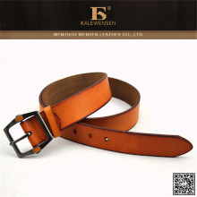 New arrival fashion new design most popular china leather belts luxury