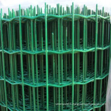 holland /euro wire mesh
