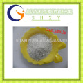 foundry casting silica sand factory ,GT Superior quartz sand silica sand price ( 4mesh~325mesh)