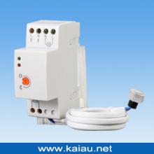 20A Photocell Sensor