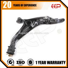 Brazo oscilante inferior para Honda CRV RD1 51350-S10-G00