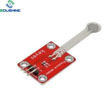 Einweglichtschranke Relaisausgang Optoelektronischer Sensor
