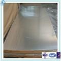 Aluminum/Aluminium Sheet for Cosmetic Bottle Cap 8011