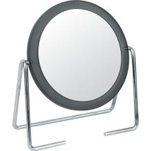 Espejo de hierro precio bajo