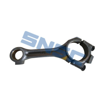 Weichai WP12 Engine Parts 12160519 Con Rod SNSC
