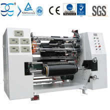 Shenzhen Automatic Slitting Machines (XW-206D)