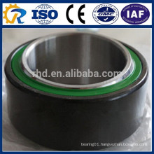 GE10-AW Axial spherical plain bearings