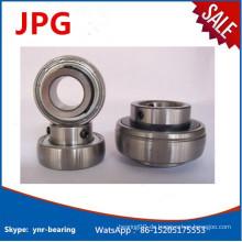 Round Bore Farm Machine Bearings (204krr14 207krr 208krr2)