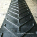 V Type Conveyor Belt