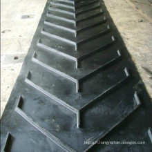 À motifs ceinture à motifs Chevron spéciaux à motifs bande transporteuse