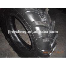 R1-Reifen