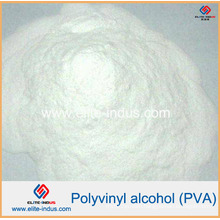 Polyvinyl Alcohol (PVA all type)