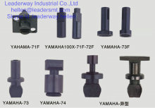 YAMAHA chip mounter YV100X PHILIPS SMT NOZZLE in surface mount technology