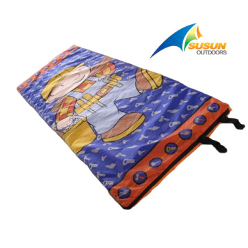 Kids Sleeping Bag SS-KS01