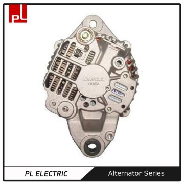 24V 35A A3TN5188 car leroy somer alternator