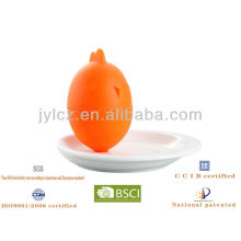 2013 new arrival egg cup