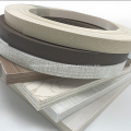 0.4*19mm PVC Edge Banding Tape for Particle Board