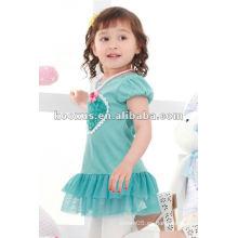 Azul pettiskirt / petti abrigo / vestido de fiesta / pettiskirts / baby falda / tutus