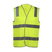 Class2 Reflective Safety Vest