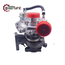 For Hilux 2kd Car Turbocharger 17201-0L030
