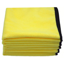Чистящие средства Auto Car Microfiber Towel