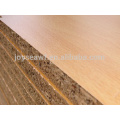 Melamine Patical Board for Furniture with cheap price
