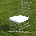 Chiavari silla para bodas