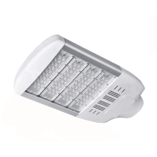 SMD 56w-224w led street light