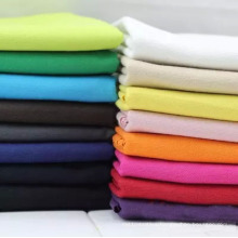 Printed Fabric with High Quality and Low Price