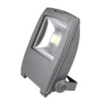 Luz de inundação do diodo emissor de luz do poder superior 50W / economia de energia (EW_LF2050)