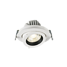 Dimmbares weißes 30W LED Downlight