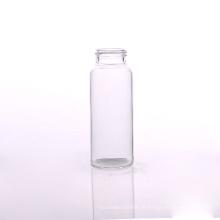 FDA-Zulassung Glas Wasserflaschen