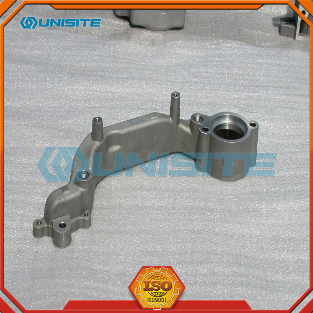 Precision Low Pressure Die Casting Parts For Sale