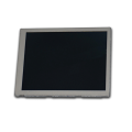 AUO 6.5 inch TFT-LCD G065VN01 V2