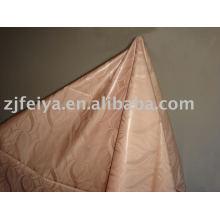 Damas Shadda Bazin Riche Guinée Brocart tissu