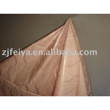Дамасской Shadda Базен riche Гвинея brocade ткани