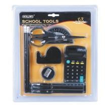 School Tools Set