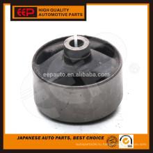 Запасные части двигателя Подвеска двигателя в сборе для Toyota ZZE 122/124 12370-21100