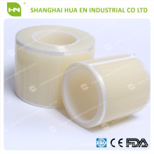 Disposable protective barrier film medical barrier film