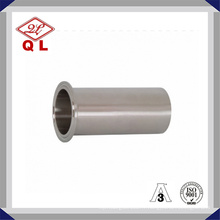 Ss304 Ferrure en acier inoxydable en acier inoxydable