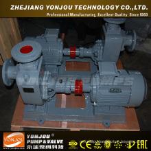 Zx Self-Priming Centrifugal Pump
