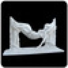 85 Popular Designs Marble statuary for wholesales