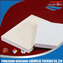 infrared oven infrared honeycomb ceramic plate