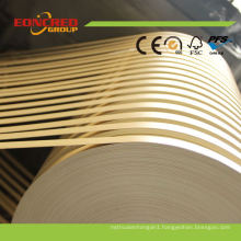 Cheap PVC Edge for India Market