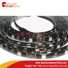 12V Led Tape Light