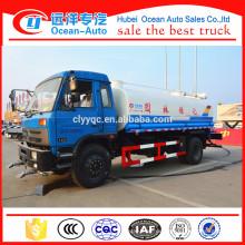 Dongfeng 12 - 15 cbm Wasserwagen