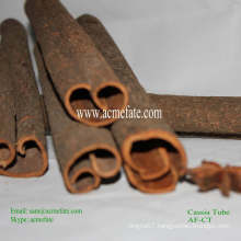 Whole Dried Cinnamon Cassia Vera Stick Spices