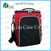 Puede refrigerador bolso no tejido más frío bolsa (hx-a-1009)