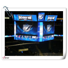 Stadium LED Display for 12mm Indoor Display (White SMD)
